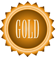 477600-gold