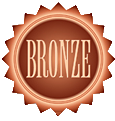 797643-bronze
