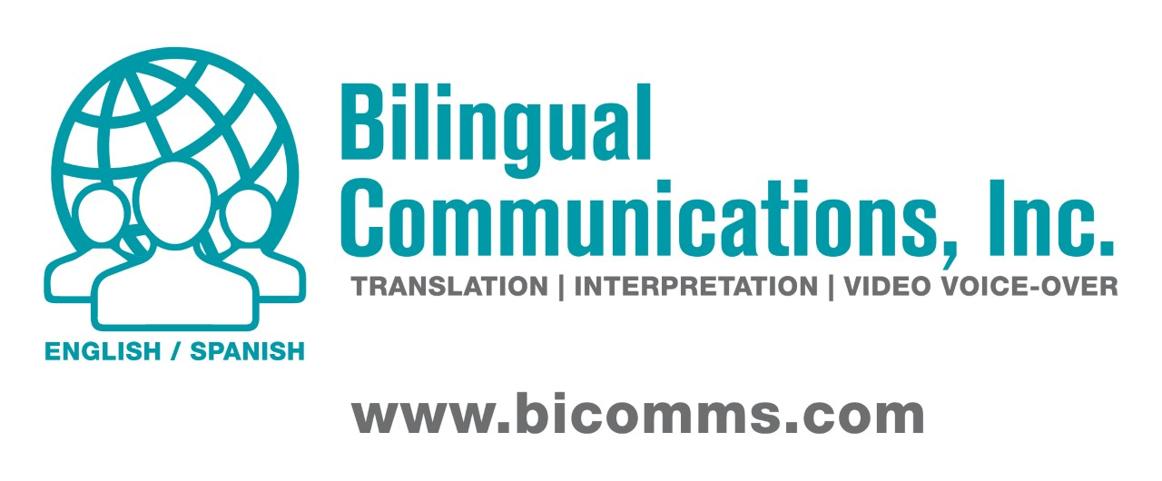 Bilingual Comm. Inc