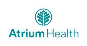 Atrium-logo-vertical-teal-RGB